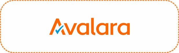 Logo_Avalara