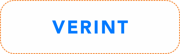 Logo_Verint